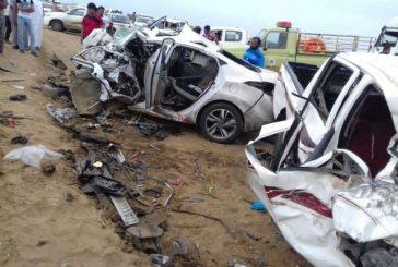 إلزام شركات التأمين بسداد فواتير إصابات الحوادث المرورية للمستشفيات الحكومية