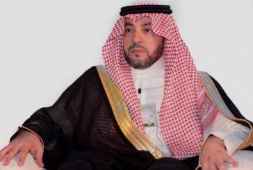 """""""الشؤون الإسلامية"""" تنفي إيقاف أنشطة الأئمة والدعاة في الخارج"""
