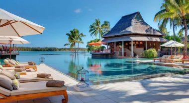 فنادقٌ تعيد صياغة مفهوم الفخامة والرقي في جميع أنحاء العالم!