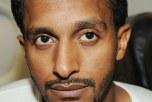 الداخلية: المطلوب أسامة علي عبدالله دمجان يسلم نفسه للجهات الأمنية