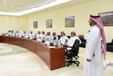 الجمعية الدولية للعلاقات العامة تنظم ورشة عمل بعنوان( دور العلاقات العامة)