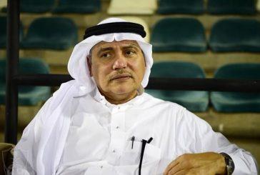 نادي الأهلي يعلن تنصيب أحمد المرزوقي رئيسا لمجلس الإدارة