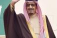خادم الحرمين الشريفين يصل الرياض قادماً من الكويت
