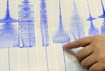 زلزال بقوة 6.6 درجات يضرب إقليم جاوة الإندونيسي