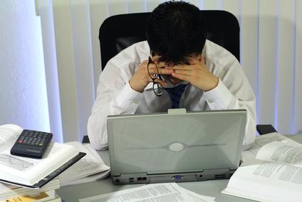 4 تدابير لحماية أعيننا من إشعاع الأجهزة الذكية