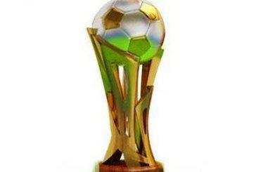 الاتحاد السعودي يحدد موعد مباريات ربع نهائي كأس ولي العهد
