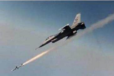 مسؤول أمريكي: الولايات المتحدة استهدفت عضواً بارزاً بـ«القاعدة» في سوريا