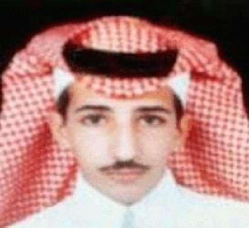السلطات العراقية تنفذ حكم الإعدام في السجين السعودي الشمري
