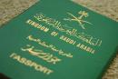 ما الدول الستة التي يُمنع سفر السعوديين إليها ؟