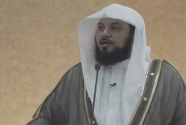 «العريفي»: إطلاق الحوثي صواريخ نحو مكة بداية النهاية له وأعوانه (فيديو)