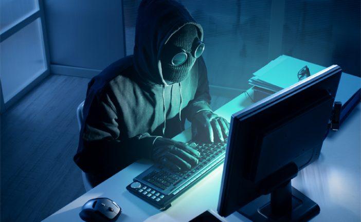 هجوم إلكتروني يعطل كبريات المواقع لعدة ساعات