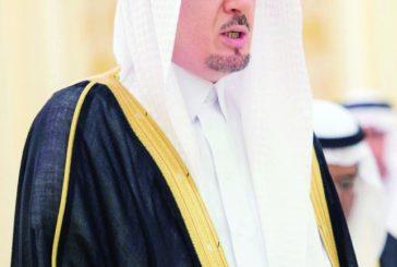 بالأسماء.. وزير العمل يكلف مدراء عموم الفروع بمناطق المملكة
