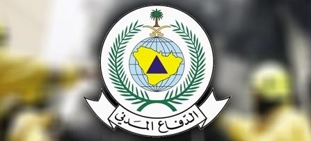 إخلاء بناية من «7» أدوار آيلة للسقوط شرق محافظة جدة