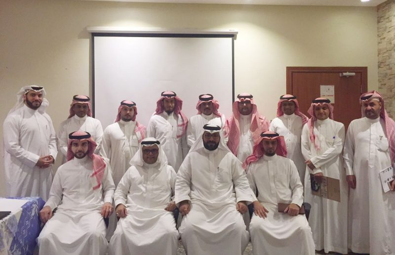 """الرياض.. تأسيس أول جمعية خيرية متخصصة في لإدارة المشاريع الخيرية """"مشاريع"""""""