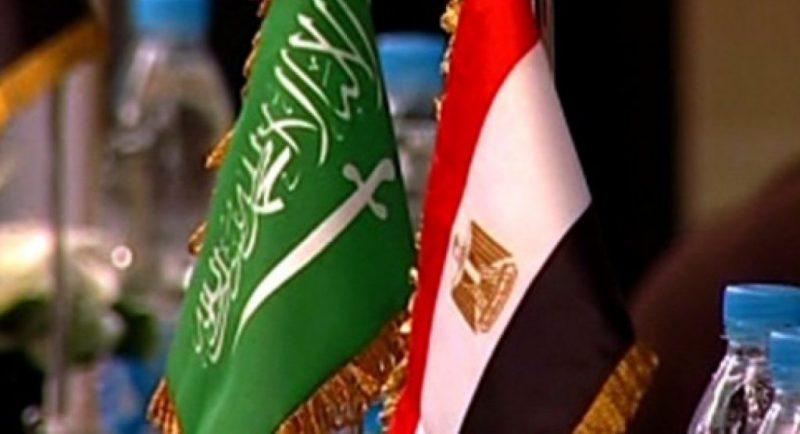 """""""أرامكو"""": قرار وقف تزويد مصر بالنفط """"غير صحيح"""".. واتفاق أوبك الأخير سبب تأخير الإرسال"""