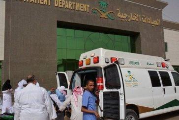 """إيقاف """"تنويم"""" المرضى في 17 مستشفى خاص بـ #الرياض"""