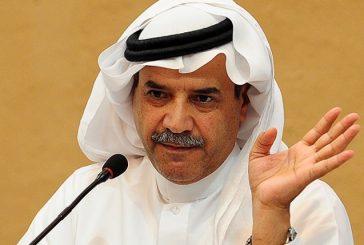 د.العنزي: انتخاب المملكة عضواً في مجلس حقوق الإنسان يؤكد مكانتها عالمياً