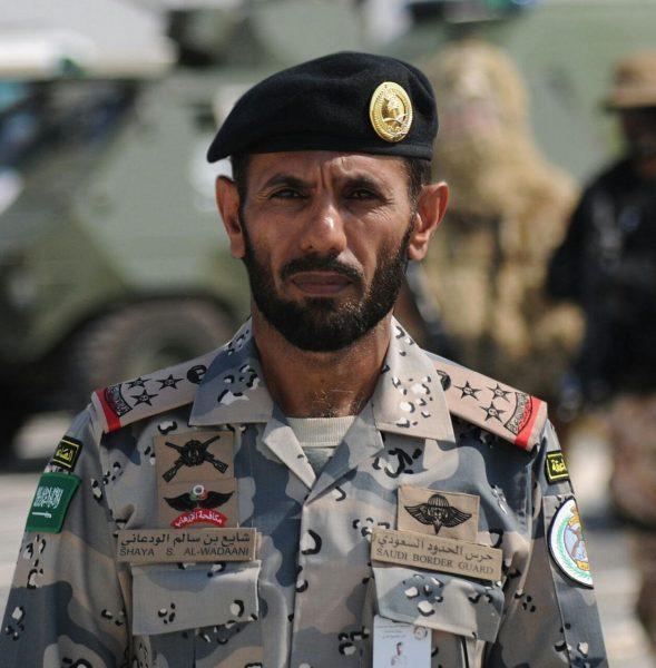 الودعاني: المملكة قادرة على مواجهة المخططات الإرهابية التي تستهدف أمن واستقرار دول الخليج