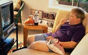 دراسة ..السمنة المفرطة تسبب ضررا للمراهقين على مستوى العظم