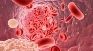 كيف تتفادى مرض السرطان بتدابير وقائية