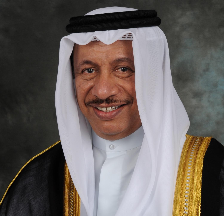 أمير الكويت يعين سمو الشيخ جابر الصباح رئيسا لمجلس الوزراء