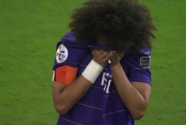 """""""العين الإماراتي"""" يفرط في لقب دوري أبطال آسيا أمام بطل كوريا الجنوبية"""