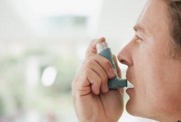 5 نصائح للوقاية من أعراض نوبات الربو في فصل الشتاء