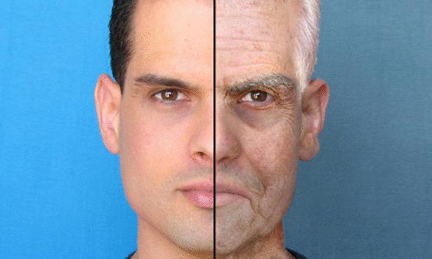 6 أغذية صحية تجنبك علامات الشيخوخة المبكرة