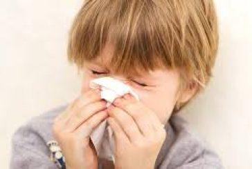 6 نصائح لتجنب نزلات البرد و الإنفلونزا في فصل الشتاء