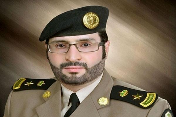"""شرطة جازان : الإطاحة بـ""""عصابة الـسبعة"""" المسؤولة عن سرقات بيش"""