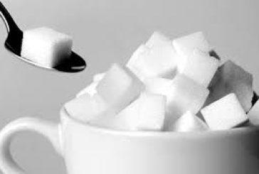 7 مشاكل صحية يسببها الإفراط في تناول السكر