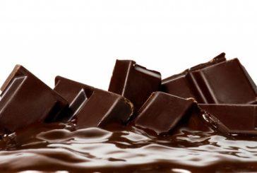 الشوكولاته 8  فوائد صحية تعرف عليها