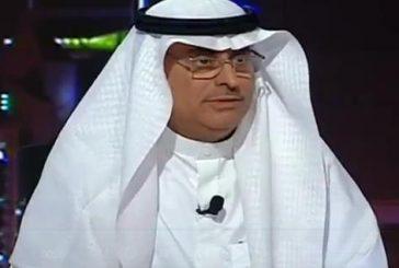 """""""العرج"""" يتهرب عن استقبال أسئلة الصحفيين بعد تصريحه """" #إنتاجية_الموظف_ساعة_فقط  """""""