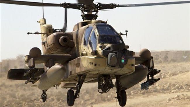 القوات السعودية تستهدف قناصة الحوثيين على الحدود