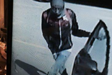 الرياض..القبض على مواطنين سرقا وافدين وأطلقا النار داخل محل تجاري لسرقته
