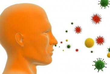 الحساسية الغذائية و الأعراض الكاذبة لتحسس خاطيء ؟