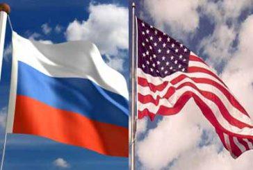 طرد 35 دبلوماسياً روسياً من أمريكا.. وبوتن يرفض الرد بالمثل