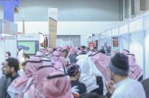 4.5 مليون ريال مبيعات المعرض السعودي رحلات 1  خلال 5 أيام