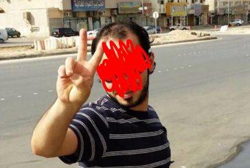 ضبط سوري نشر عبارات تتعلق بما يحدث في حلب