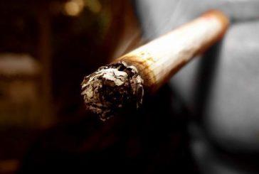 %100 ضريبة القيمة المُضافة بالمملكة على التبغ ومنتجاته مع مطلع ٢٠١٧