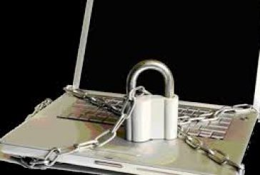 كيف تحمي نفسك على الإنترنت