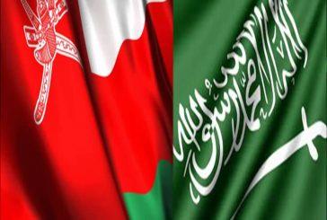 «رويترز»: عُمان أبلغت المملكة بانضمامها للتحالف الإسلامي