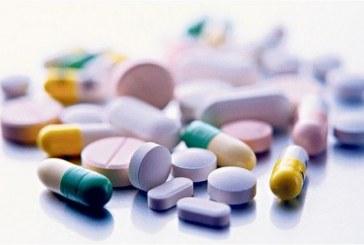 ماهو أفضل وقت لشرب الدواء ؟