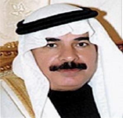 المحامي الشمري يدعو الدول العربية للاقتداء بالمملكة في الدفاع عن معتقلي جوانتانامو