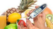10 طرق طبيعية للسيطرة على مرض السكري Diabetic Diet