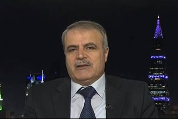 """رئيس """"المعارضة السورية"""" لـ """"المجد"""": مباحثات أستانا فشلت والدول الراعية منقسمة"""