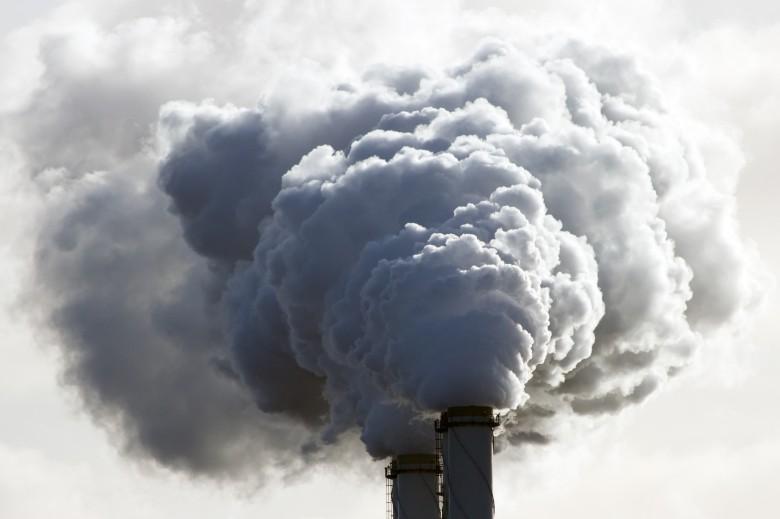 4 نصائح لحماية قلبك من تلوث الهواء