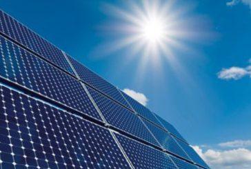 المملكة تستثمر 50 مليار دولار في الطاقة المتجددة والنووية