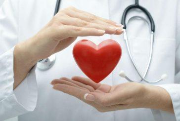 7 نصائح لتجنب الوقوع في المرض
