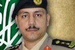 القبض على قاتل حارس أمن لمجمع تجاري بمحافظة الخبر